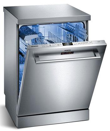 Dish Washer Repair – Quality Appliance Repair